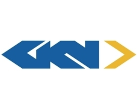 GKN Face Spline