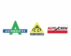 Over 400 workshops in Autonet's service networks!
